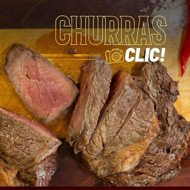 <p>Já estamos com uma carne ao ponto te esperando. Você vem? ?? #EuNoGrillHallPanorâmico #eunogrillhall #ChurrascoTodoDia #carneaoponto #vemquetaassando #carne #churrasco</p>